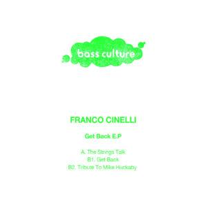 BCR064-Franco CInelli