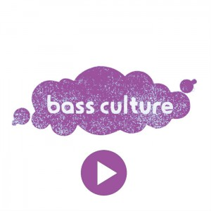 Mark_Ambrose_Bass_Culture_Records_podcast_May_15_picture