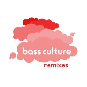 cover_Bass_Culture_Remixes_Vol_1_700_px