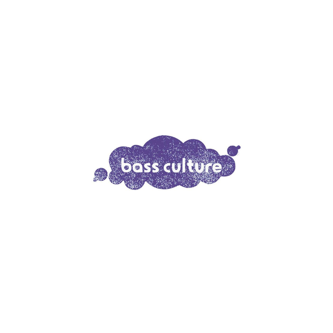 Bass Culture Records